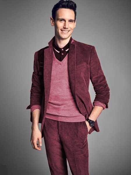 Notch-Lapel-Burgundy-Color-Suit-30062.jpg