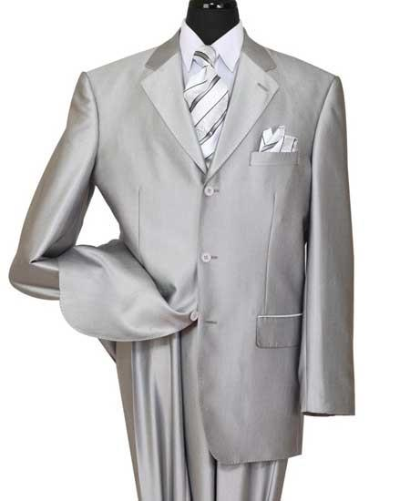 Notch-Lapel-Silver-Color-Suit-28339.jpg