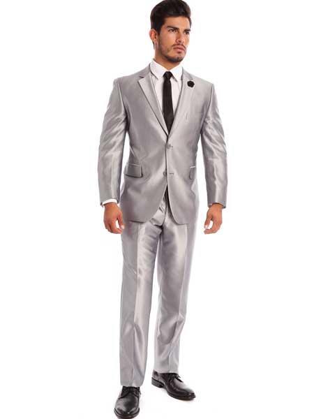 Notch-Lapel-Silver-Color-Suit-28709.jpg