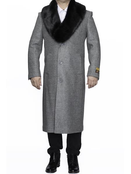 Notch-Lapel-Three-Button-Grey-Overcoat-40034.jpg