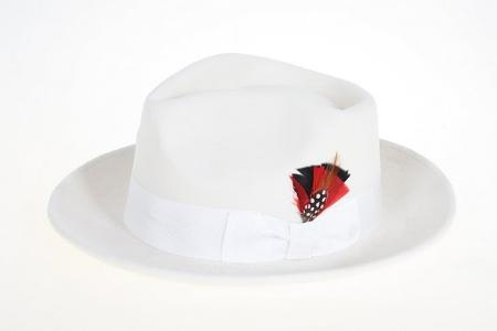 Off-White-Color-Fedora-Hat-6632.jpg