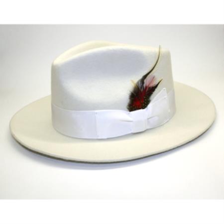 Off-White-Fedora-Hat-19651.jpg