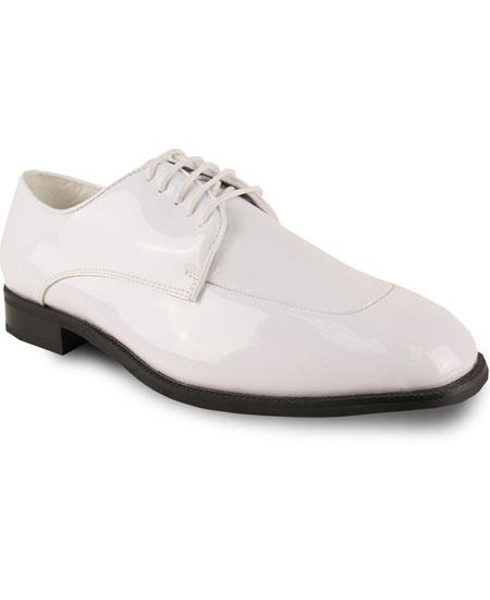 Off-White-Lined-Dress-Shoe-38826.jpg