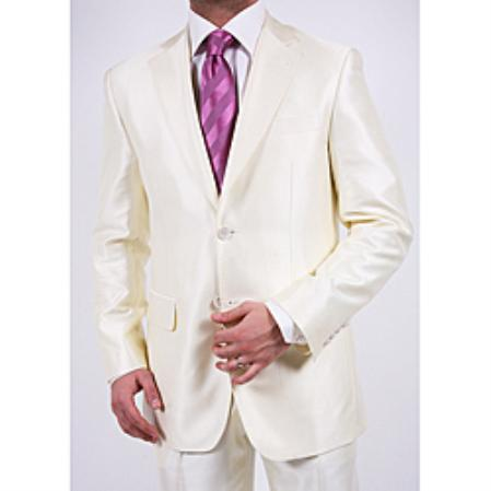Off-White-Two-Button-Suit-8876.jpg