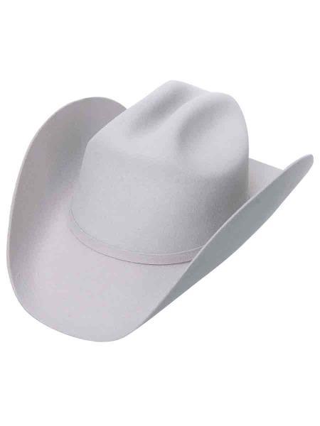 Off-White-Wool-Hat-19541.jpg