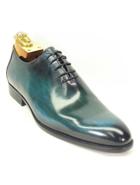 Olive-Carrucci-Calfskin-Leather-Shoes-34740.jpg