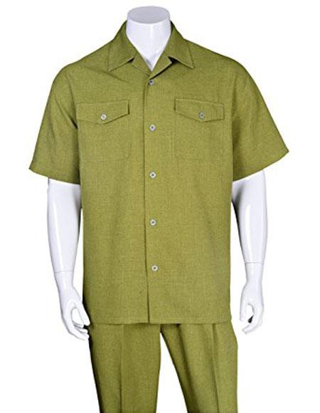 Olive-Color-Casual-Walking-Suit-31798.jpg