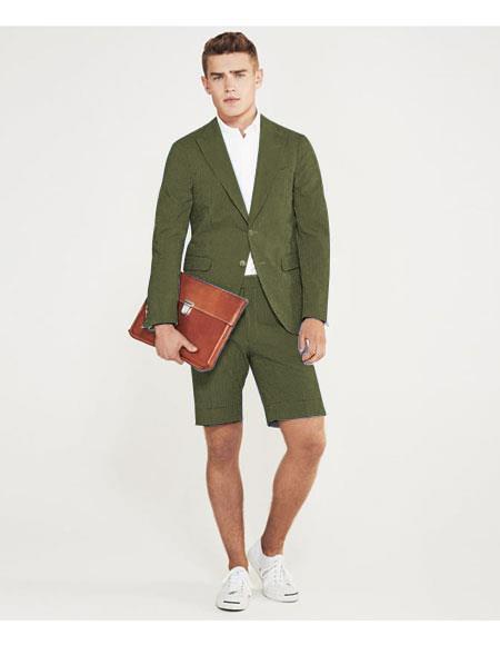 Olive-Color-Suits-Pants-Set-39555.jpg