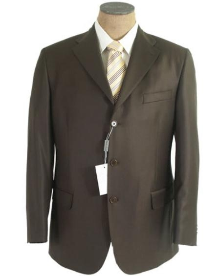 3 button Dark Olive Green Mens Suit under 100 discount mens suits cheap sale