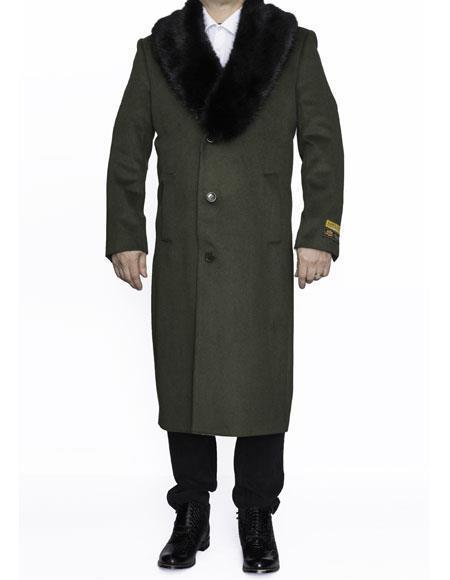 Olive-Green-Notch-Lapel-Overcoat-40028.jpg
