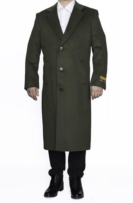 Olive-Green-Three-Button-Coat-40051.jpg