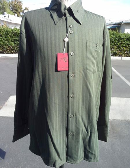 Olive-Long-Sleeve-Walking-Suit-38707.jpg