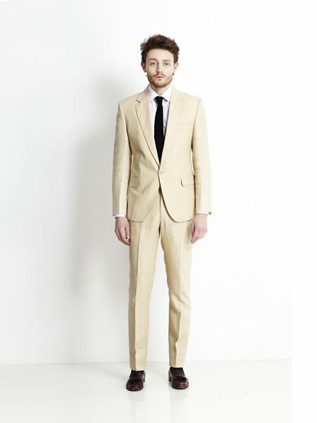 One-Button-Beige-Linen-Suit-39569.jpg