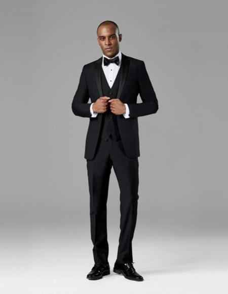 One-Button-Black-Best-Suit-38423.jpg