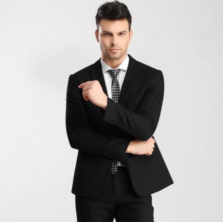 One-Button-Black-Color-Suit-30224.jpg