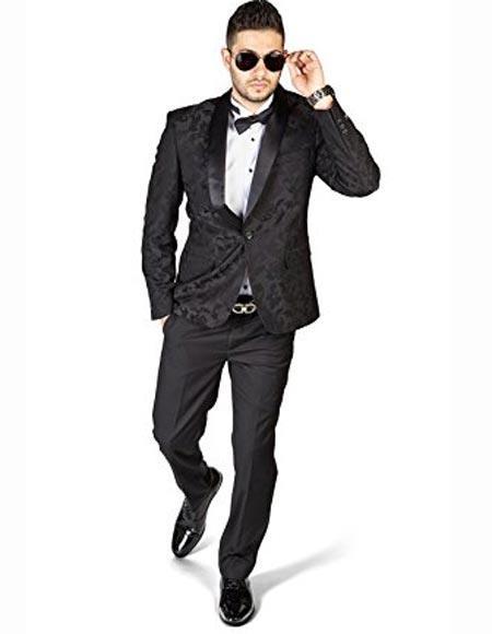 One-Button-Black-Cotton-Tuxedo-28990.jpg