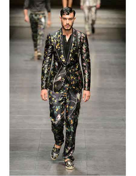 One-Button-Black-Fashion-Suits-35391.jpg