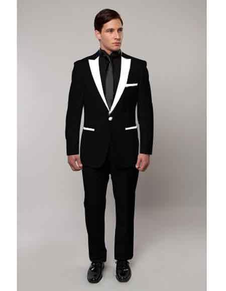 One-Button-Black-Fit-Suit-37305.jpg