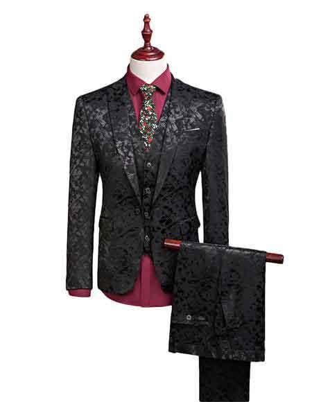 One-Button-Black-Fit-Suit-38375.jpg