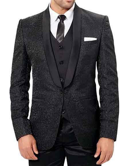 One-Button-Black-Floral-Suit-38446.jpg
