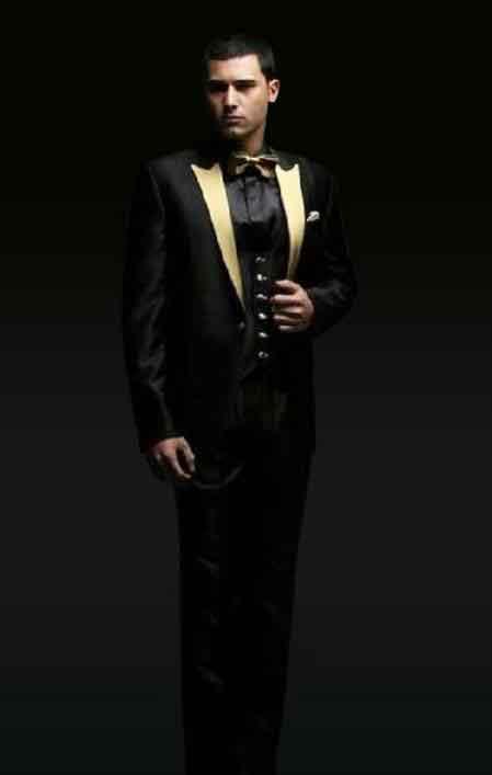 One-Button-Black-Gold-Tuxedo-37751.jpg