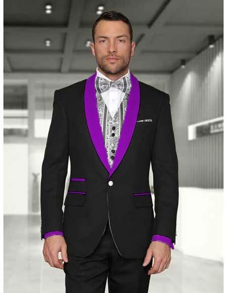 One-Button-Black-Purple-Tuxedos-31068.jpg