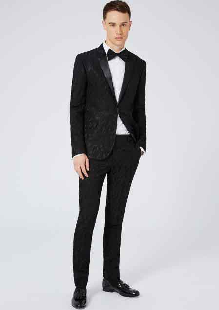 One-Button-Black-Skinny-Jacket-35353.jpg
