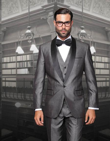 One-Button-Black-Suit-21437.jpg