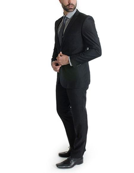 One-Button-Black-Suit-31964.jpg