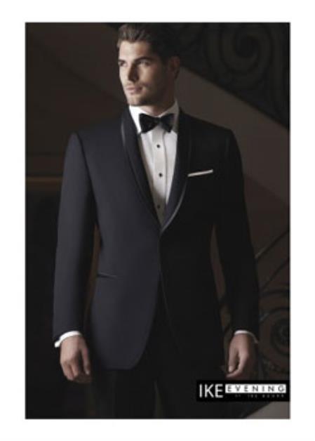 One-Button-Black-Tuxedo-30325.jpg