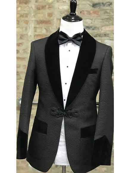 One-Button-Black-Tuxedo-38690.jpg