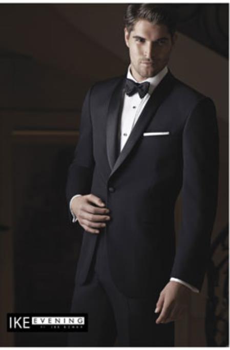 One-Button-Black-Tuxedo-Jacket-30295.jpg