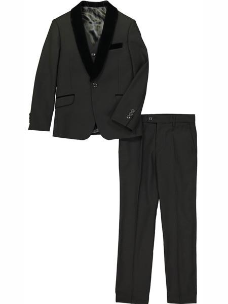 One-Button-Black-Tuxedo-Suit-39162.jpg