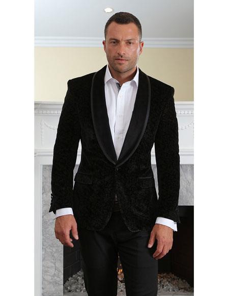 One-Button-Black-Velvet-Tuxedo-37535.jpg
