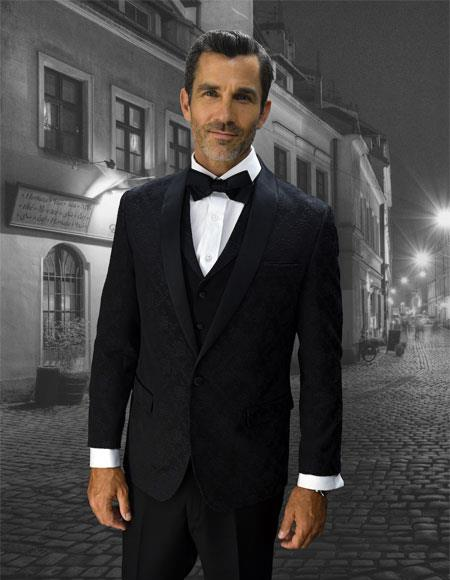 One-Button-Black-Vested-Suit-35441.jpg