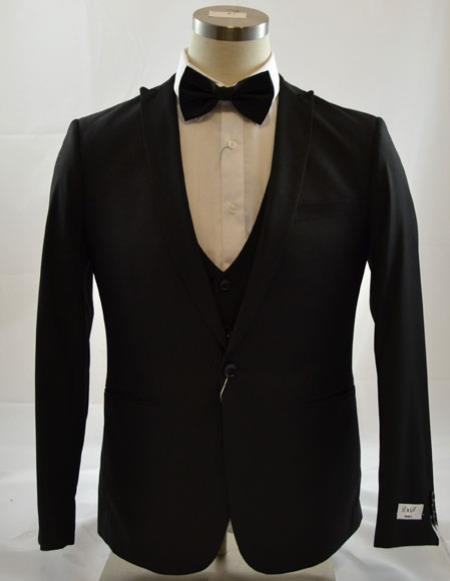 One-Button-Black-Vested-Suit-38198.jpg