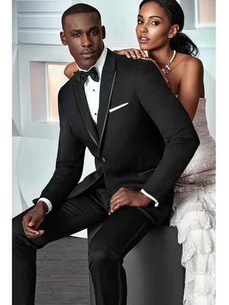 One-Button-Black-Wedding-Tuxedo-38782.jpg
