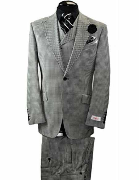 One-Button-Black-White-Suit-29738.jpg