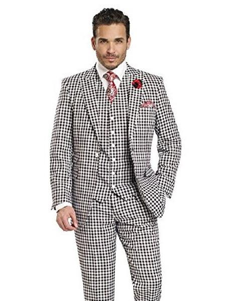 One-Button-Black-White-Suit-31543.jpg