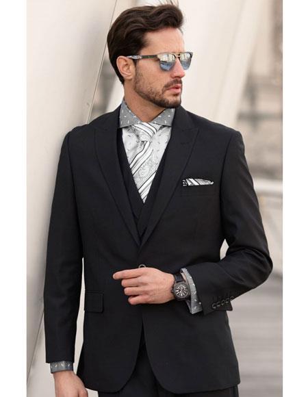 One-Button-Black-Wool-Suit-34306.jpg