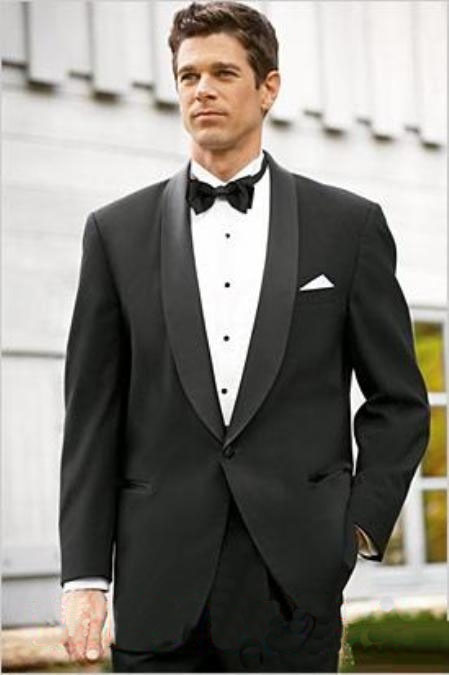 One-Button-Black-Wool-Tuxedo-1666.jpg