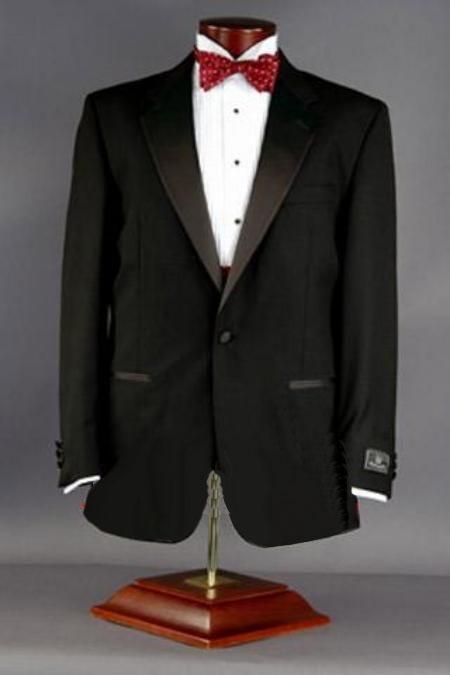 One-Button-Black-Wool-Tuxedo-309.jpg