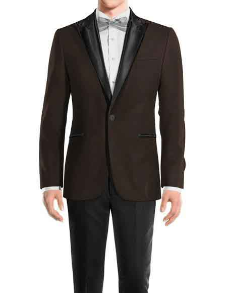 One-Button-Black-Wool-Tuxedo-37832.jpg