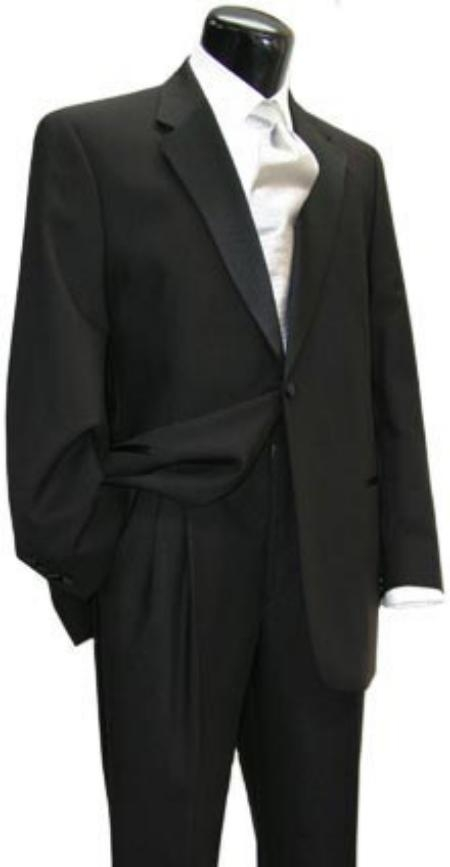 One-Button-Black-Wool-Tuxedo-397.jpg