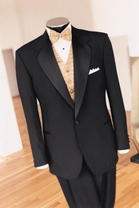 One-Button-Black-Wool-Tuxedo-398.jpg