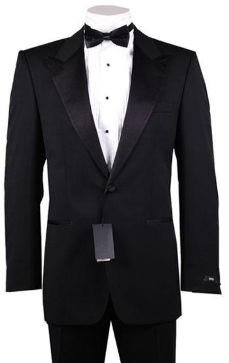 One-Button-Black-Wool-Tuxedo-454.jpg