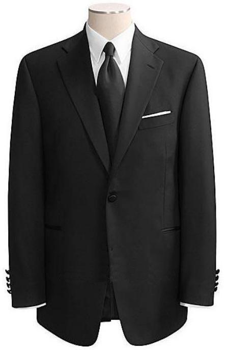 One-Button-Black-Wool-Tuxedo-456.jpg