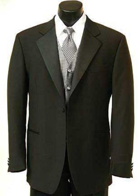 One-Button-Black-Wool-Tuxedo-608.jpg