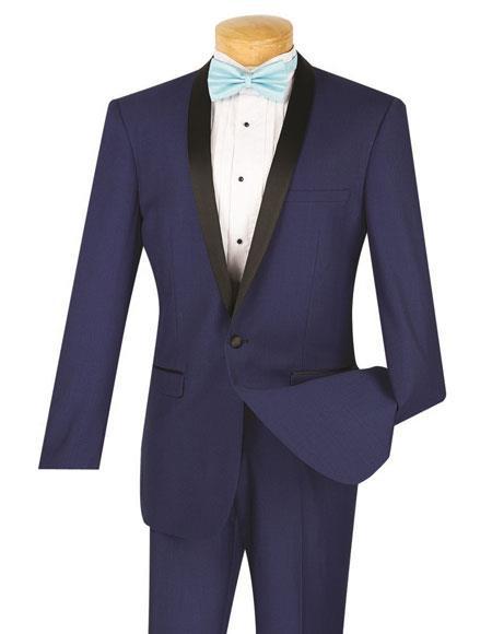 One-Button-Blue-Color-Tuxedo-32828.jpg