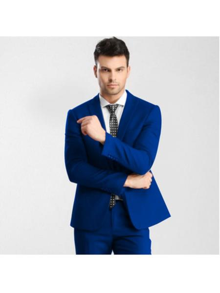 One-Button-Blue-Fit-Suit-30227.jpg